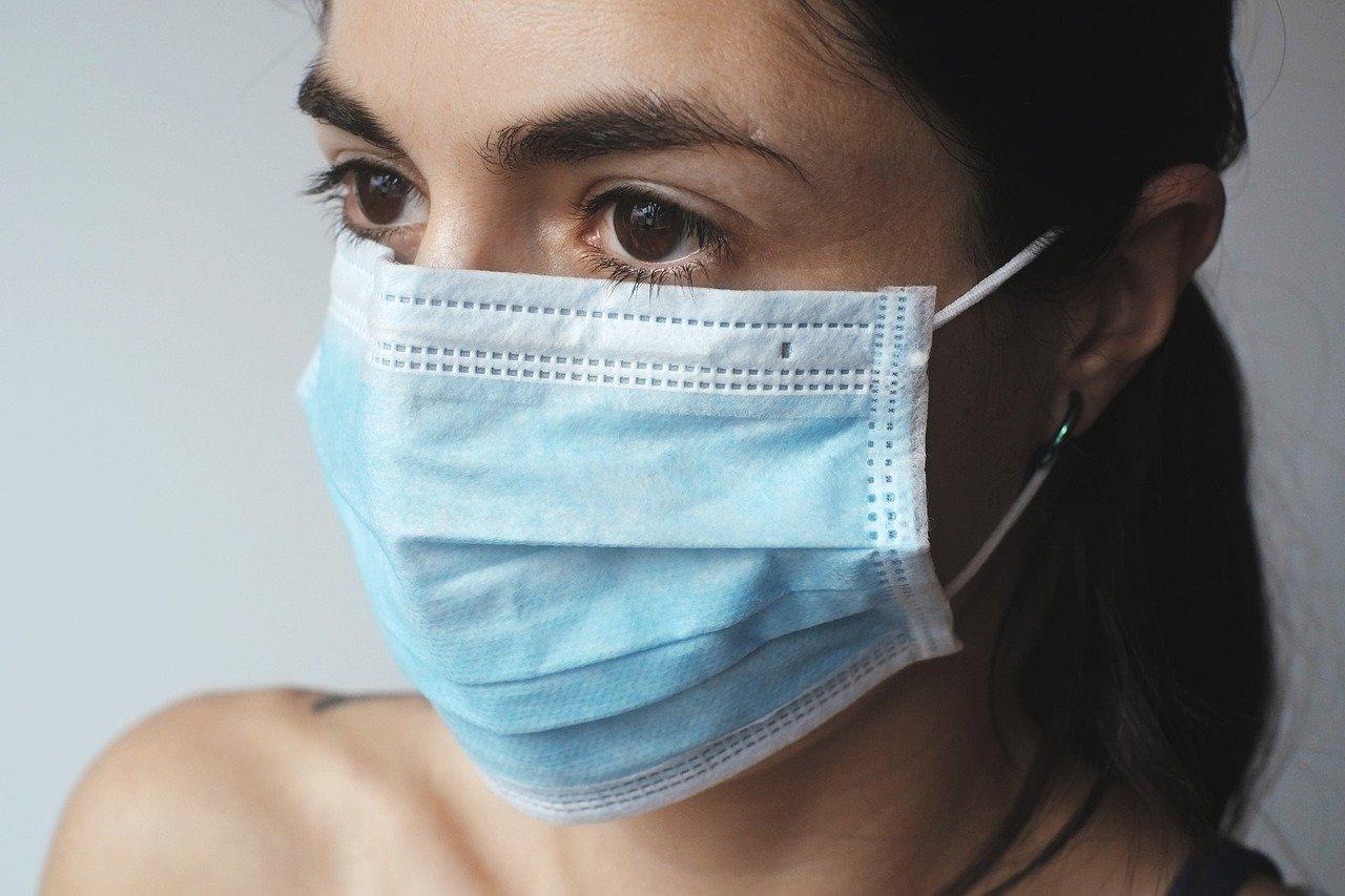 UNIMOT dostarczy 100 000 testów na koronawirusa