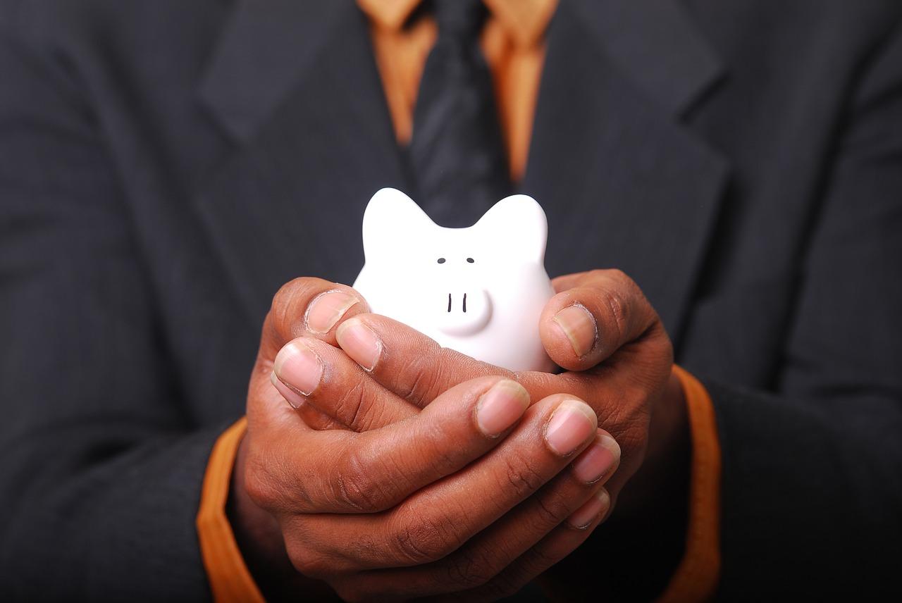 Edukacja finansowa najmłodszych - kiedy i w jaki sposób warto rozpocząć?