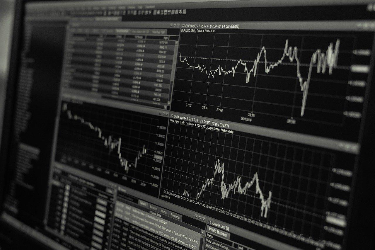 O przyszłości handlu instrumentami finansowymi na GPW