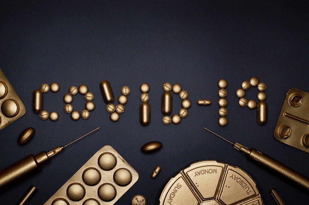 Koronawirus: firmy na świecie liczą na rządowe ulgi