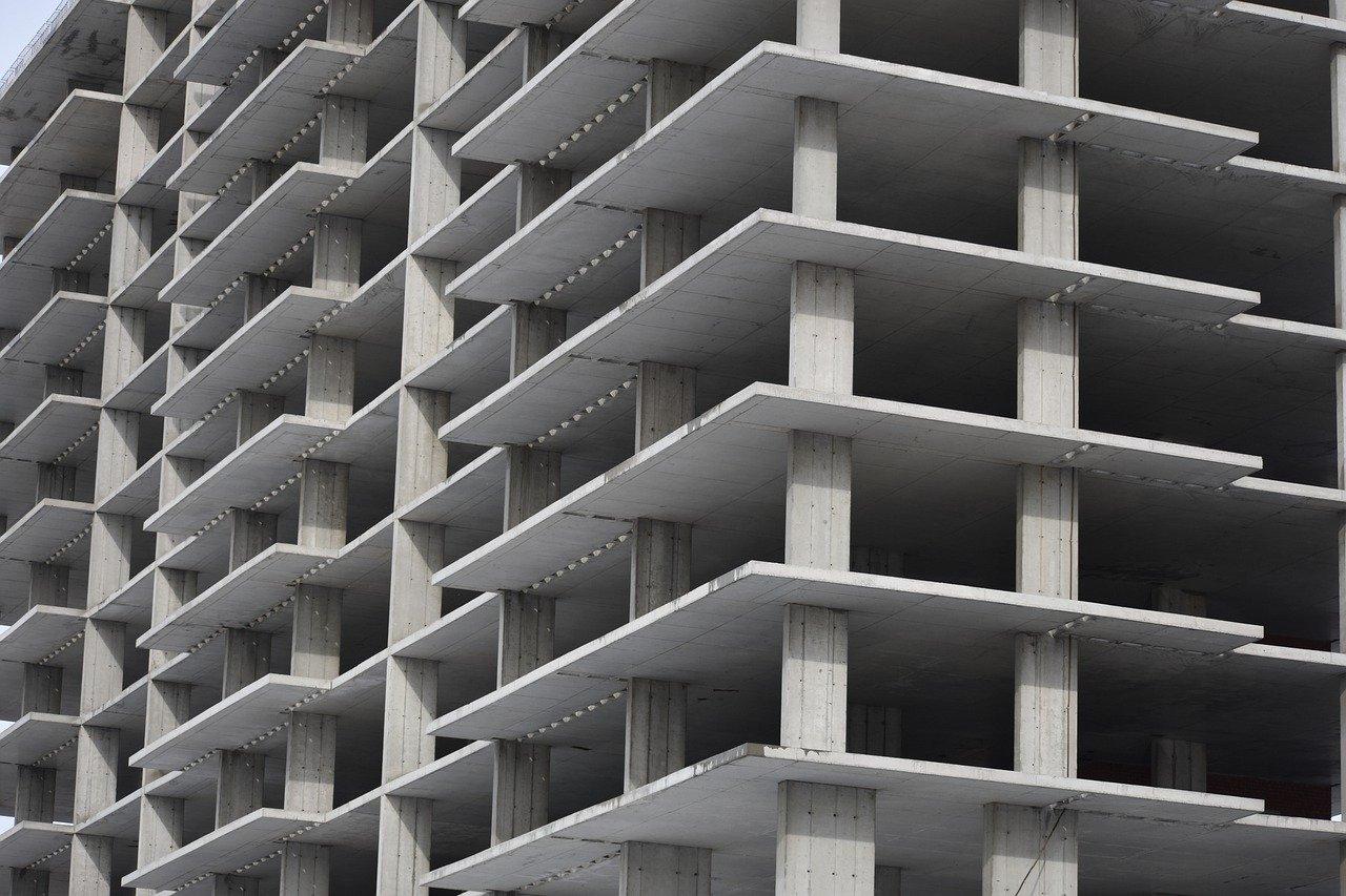 Czy czeka nas załamanie rynku dzierżawy hotelowej i wynajmu krótkoterminowego ?