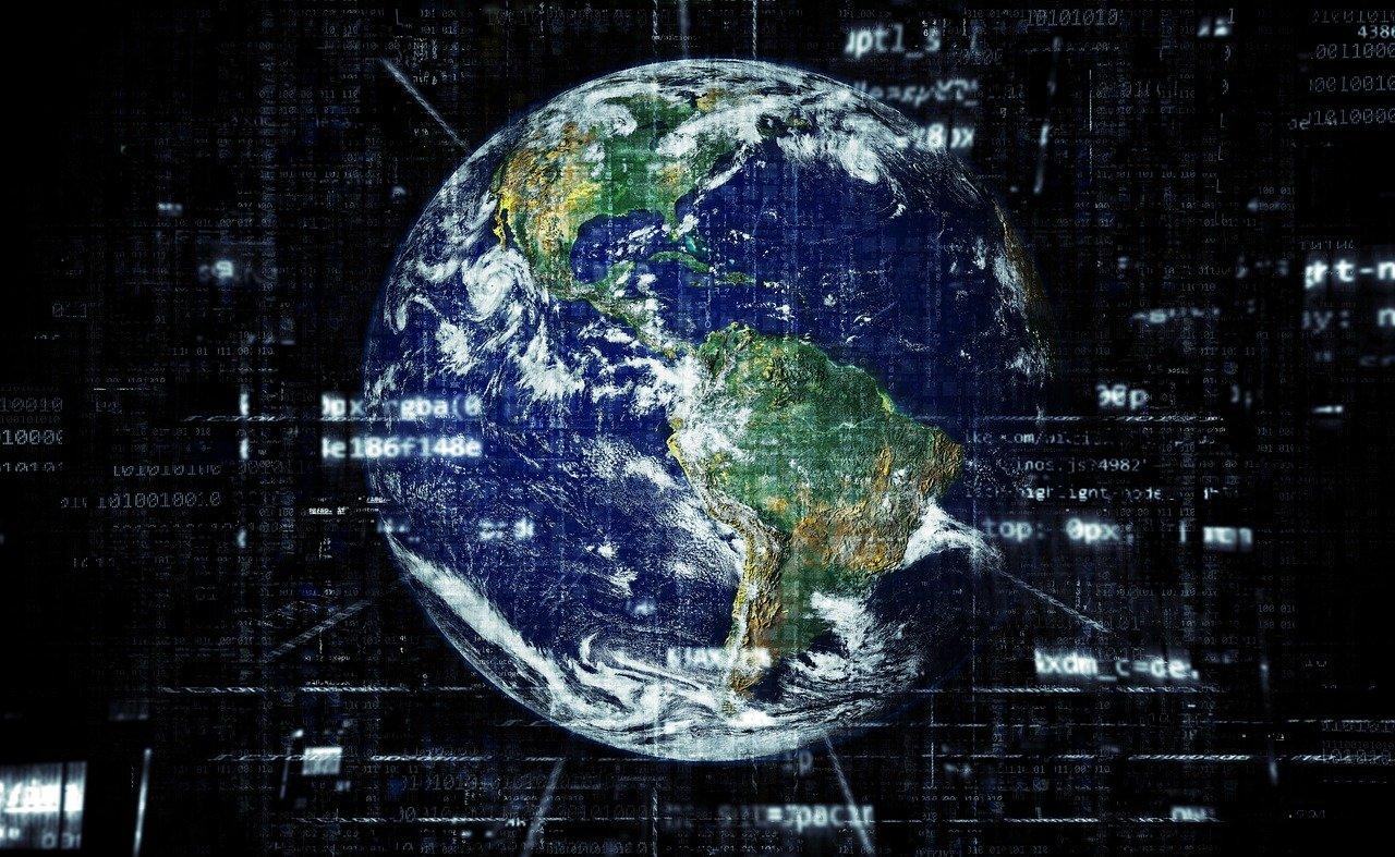 SoftBlue opracuje innowacyjną platformę internetową ,,EcoScan''