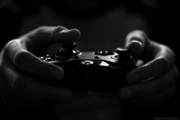 Jak skutecznie pozyskać finansowanie i budować wartości projektów gamingowych?