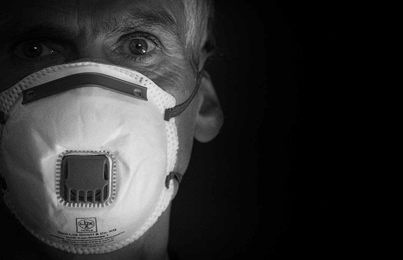 Koronawirus. Jak działają podlaskie firmy w okresie pandemii ?