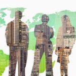 Santander Leasing wprowadza bezpłatne odroczenie spłaty rat do 6 miesięcy