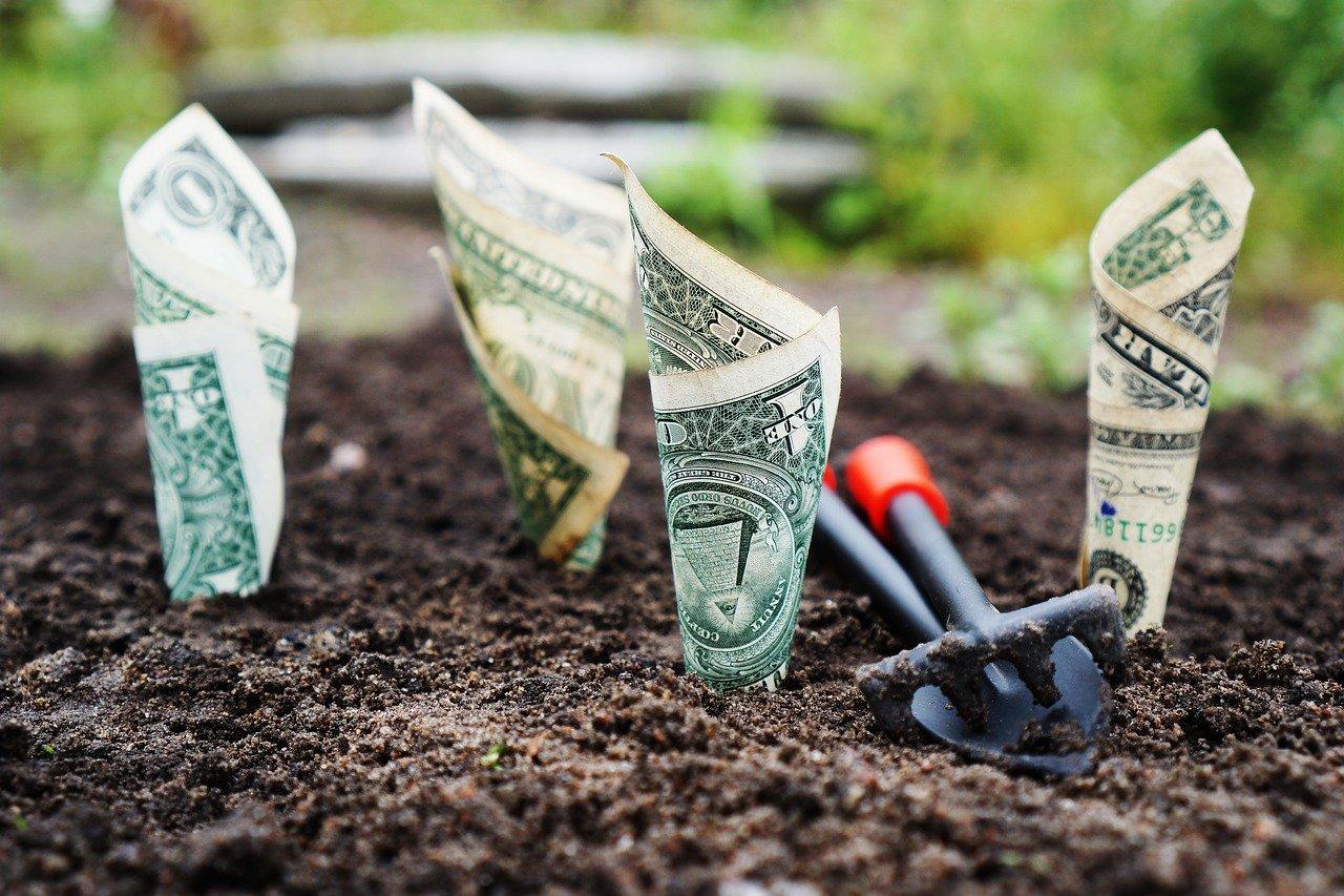 Jak zadbać o swoje finanse domowe – proste sposoby na podreparowanie swojego budżetu domowego